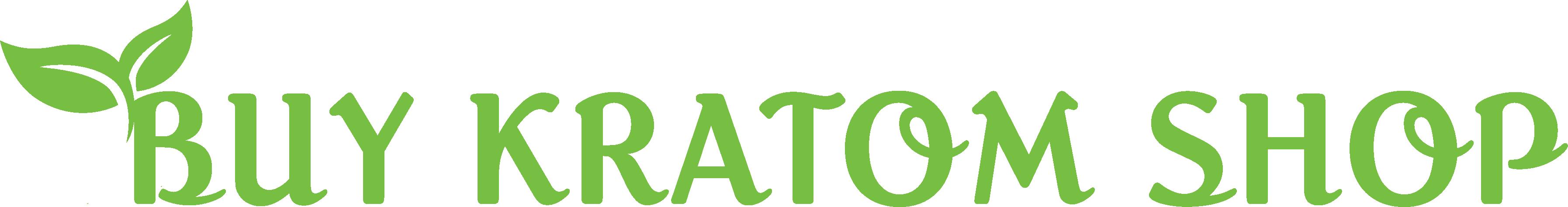 Buy Kratom Online | Best Kratom Online | Kratom powder