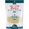 Whole Herbs Kratom Powder